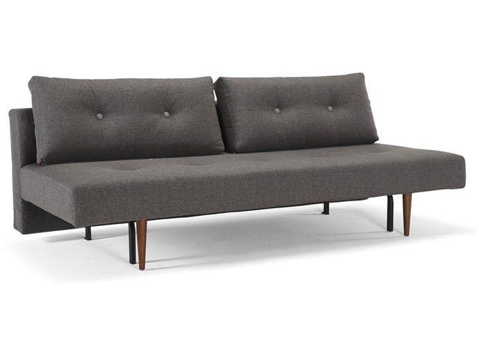Sofa Recast Special szara 216 INNOVATION iStyle 4079zł