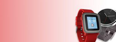 http://piccota.com - Comprar online barato - Tus compras más deliciosas en Piccota. Compra online al mejor precio todo lo que te gusta. smartphones, drones, equipos de audio y altavoces para tu coche, smartwatches, hoverboars, TV LED e imagen y sonido, informática... Siempre con grandes ofertas y descuentos. #Móviles, #RelojAndroid, #Audio, #Drones, #Televisores