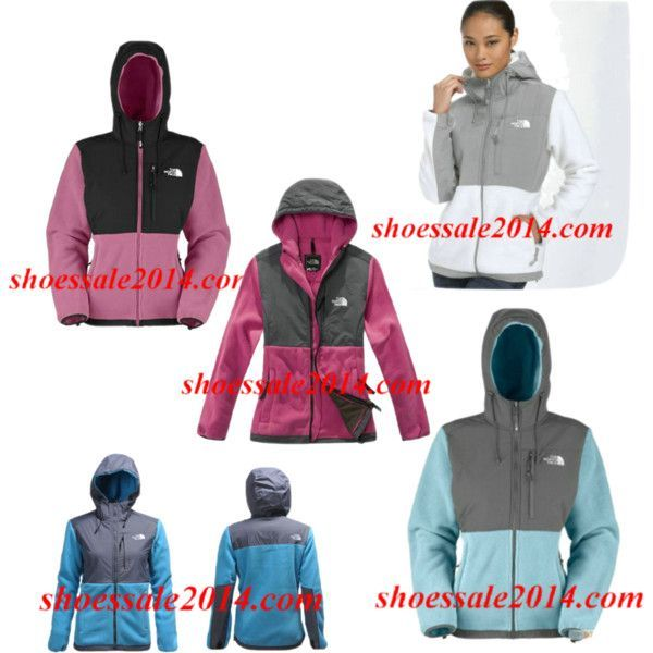 Super Cute!Website For Discount #north #face #jackets