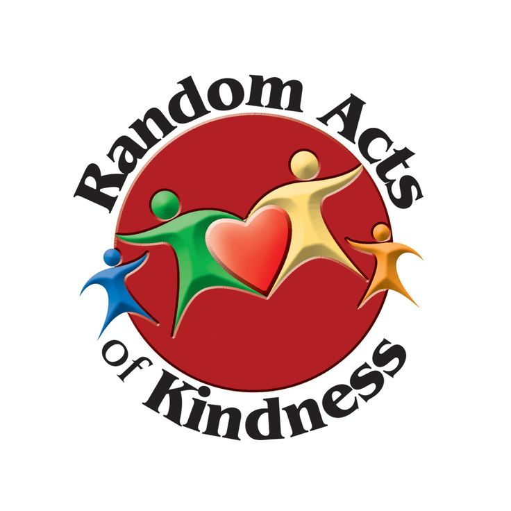 Image result for free clip art for random acts of kindness
