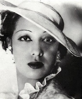 Josephine Baker was an American dancer, singer, & actress who found fame in her adopted homeland of France.