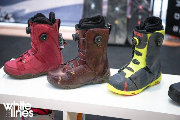 Ride-Snowboard-Boots-2014-2015
