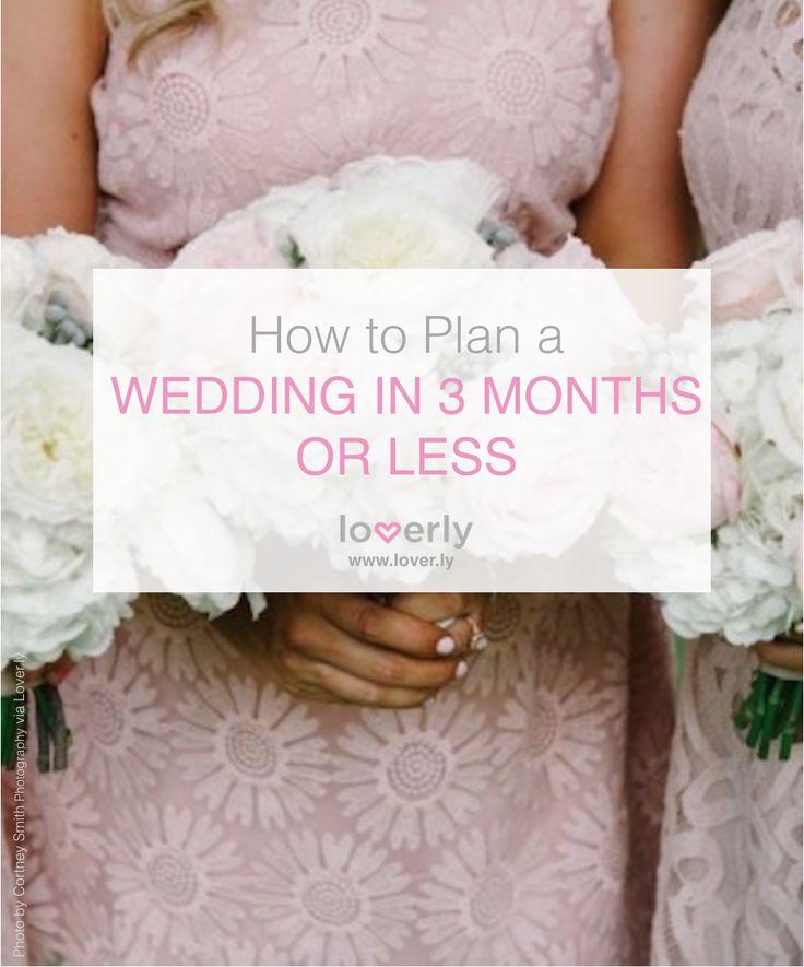 17 mejores im genes sobre wedding tips en pinterest