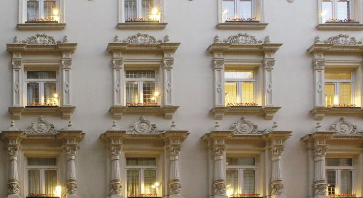 Booking.com: Bel Air Hotel - Buenos Aires, Argentina