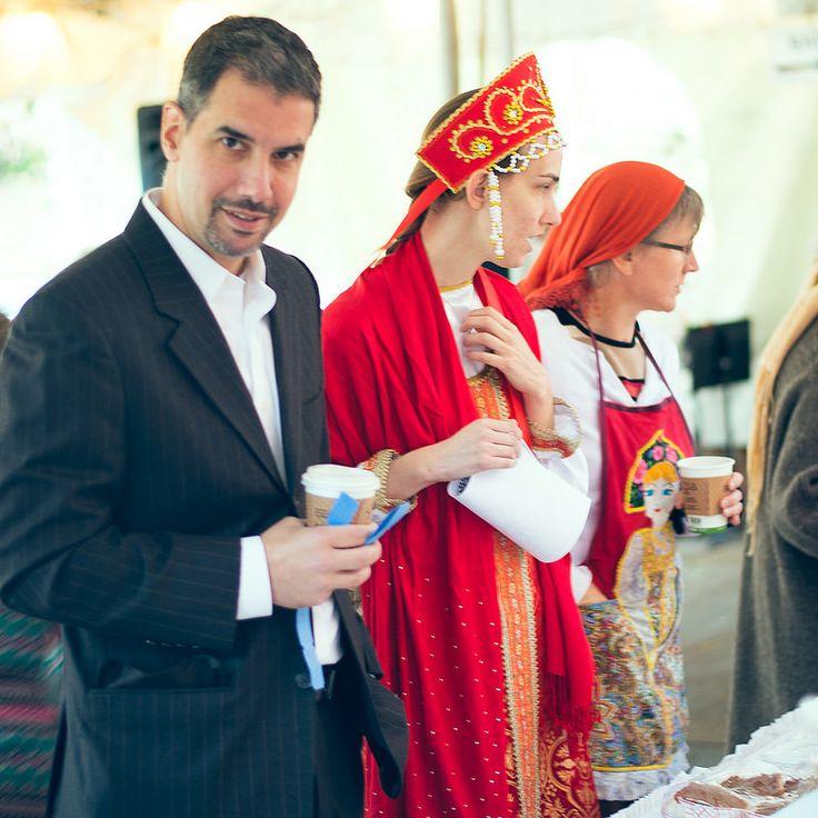 Bazaar201410