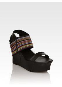 Купить обувь оптом из испании