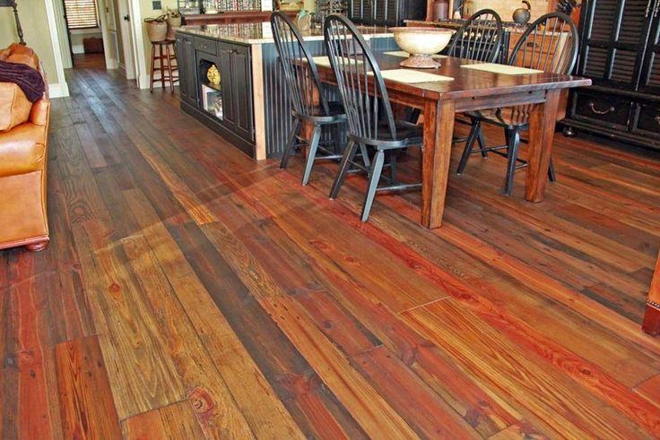 45 Best Images About Prefinished Hardwood Flooring