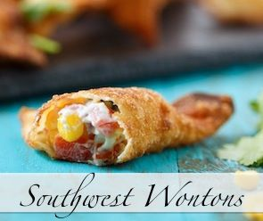 Sweet and Spicy Bacon Wrapped Chicken | Shared Appetite