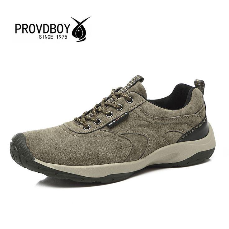 outdoor hiking zapatillas deportivas hombre sneakers men Anti-collision shoes toe high quality trekking soft climbing mens sport