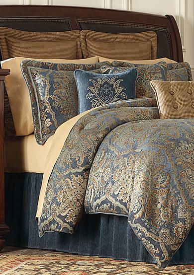 century of home biltmore collection bedding bed new belk