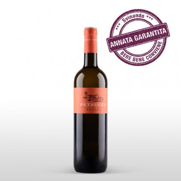 In principio era il Tocai, vino simbolo della zona, che ha dovuto cambiare nome a causa del suo omonimo ungherese, quel Tokaj che nulla ha a che vedere col Friuli. Cambia la carta d'identità, ma non il carattere.