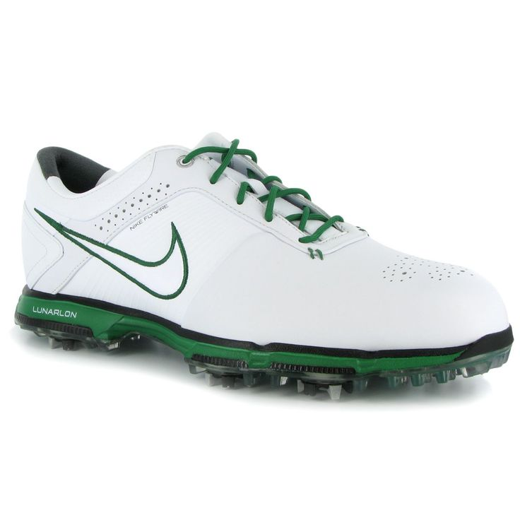 promo code dce5e fdc4d nike lunar cross element insanity Nike Lunar Control Limited Edition Golf  Shoes nike lunar cross element insanity .