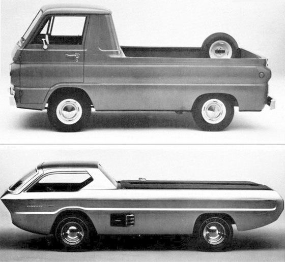 63 best images about corvair on pinterest chevy cars. Black Bedroom Furniture Sets. Home Design Ideas