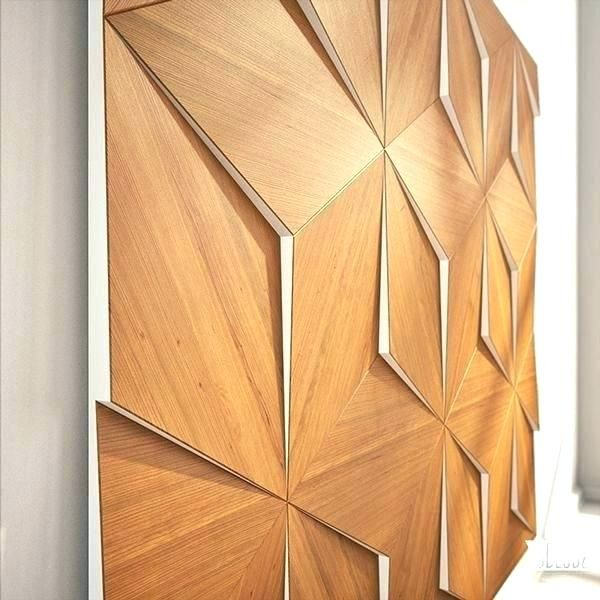 Wooden Wall Designs Bedroom How To Decorate Wood Paneling Without Painting Panel Walls Decorating Ideas Panels Decorative Wall Panels Wall Design Wall Paneling