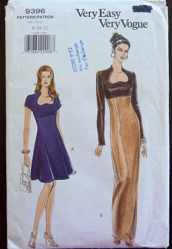 Petite Vintage Cocktail Dresses