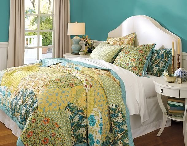 17 Best Images About Florida Home Decorating Ideas On