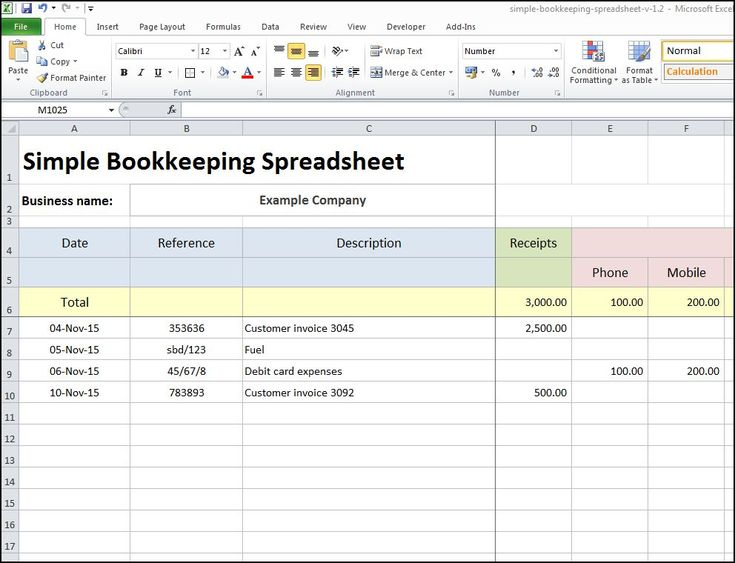 15 best Bookkeeping images on Pinterest Accounting, Productivity - sample income statement example