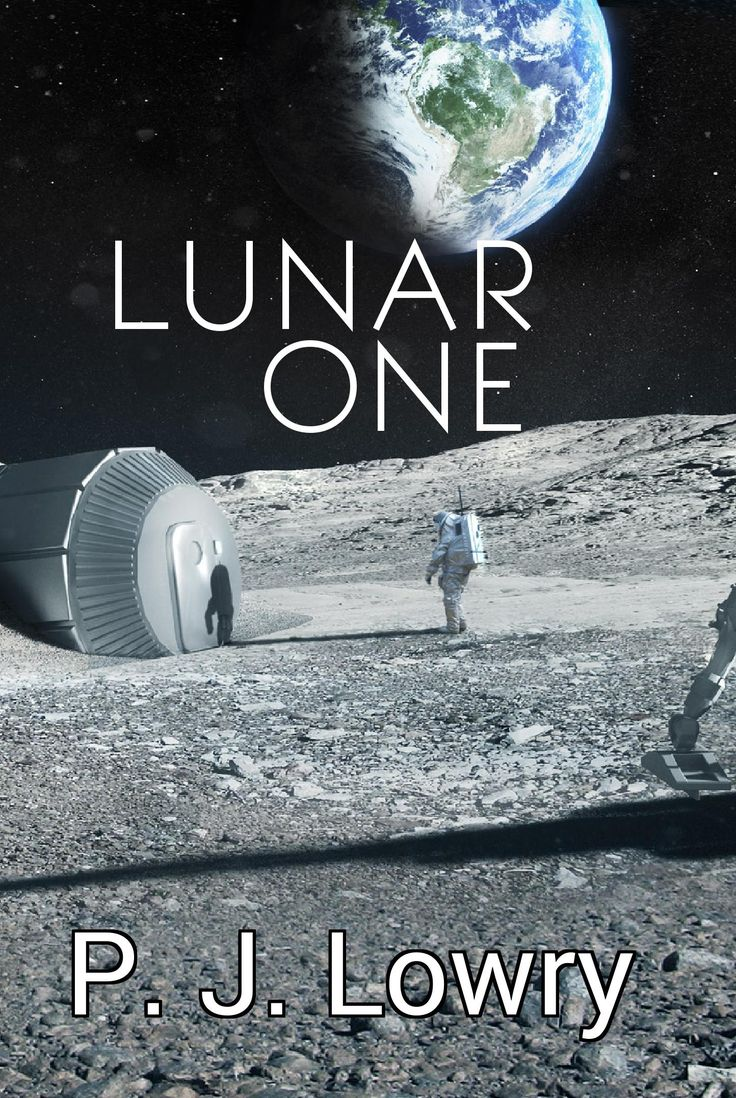 My newest novel, set on the moon with some pretty big sci-fi twists. On sale at Smashwords!