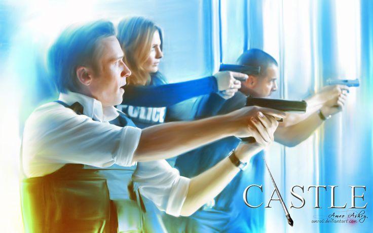 castle tv show | Castle-Tv-Show-wallpapers-castle-tv-show-wallpapers-30445806-2560-1600 ...