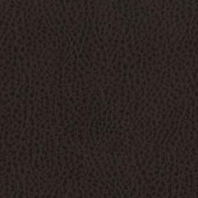 Top Grain Simulated Leather Upholstery Fabric - Authentic Look and Feel of Leather -  Color:  Java - per yard by AVISAFabrics on Etsy https://www.etsy.com/listing/224426478/top-grain-simulated-leather-upholstery
