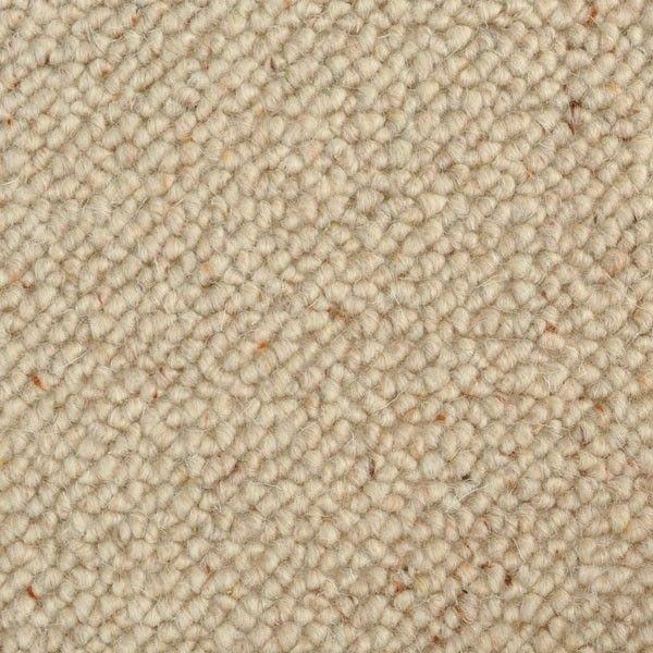 Corsa Berber 650 Cream 100 Wool Carpet Carpetrunnerstherange Berber Carpet Bedroom Carpet Wool Carpet