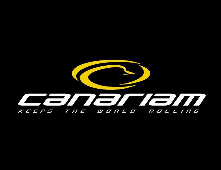 #wekeeptheworldrolling CANARIAM official www.canariam.com