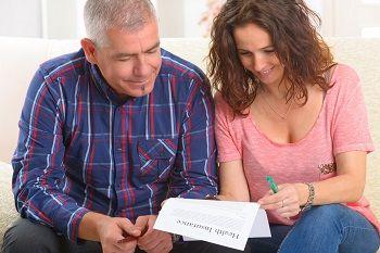 Tout savoir sur la retraite progressive avec Previssima
