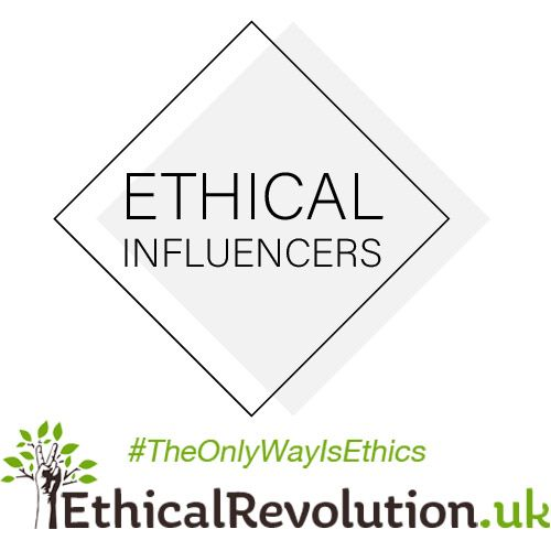 Ethical Influencers 5 Coupon Business Ethics Coupons Revolution