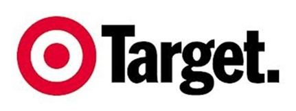 The best ever deals from Target Deals 9/1 to 9/7 (FREE Advil, $.67 Nivea + More) print hurry