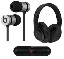 Beats Headphones and Speakers at TechRabbit: Up to 73% off #LavaHot http://www.lavahotdeals.com/us/cheap/beats-headphones-speakers-techrabbit-73/164255?utm_source=pinterest&utm_medium=rss&utm_campaign=at_lavahotdealsus