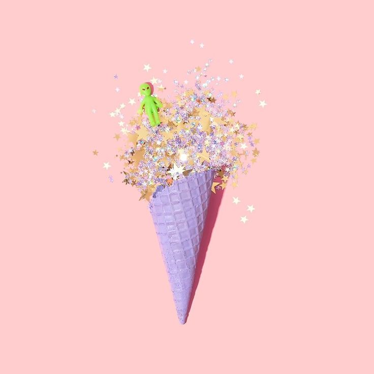 Taste the Stars / Violet Tinder Studios