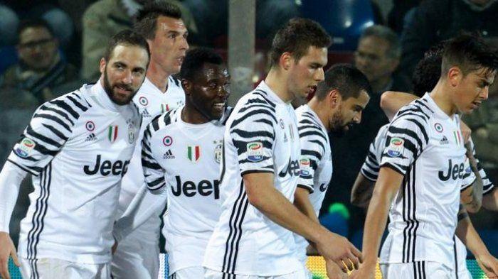 Keuntungan atas Crotone harus dibayar mahal setelah Andrea Barzagli mengalami cedera paha. Demikian dikatakan oleh pelatih Massimiliano Allegri.  Sebagaimana diketahui, Juventus sukses meraih kemenangan bernilai 2-0 saat melawat ke markas Crotone.
