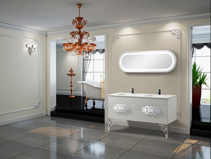 30 Best Images About Vanities Double Sink 47 To 69 On Pinterest Medicine Cabinets Vessel