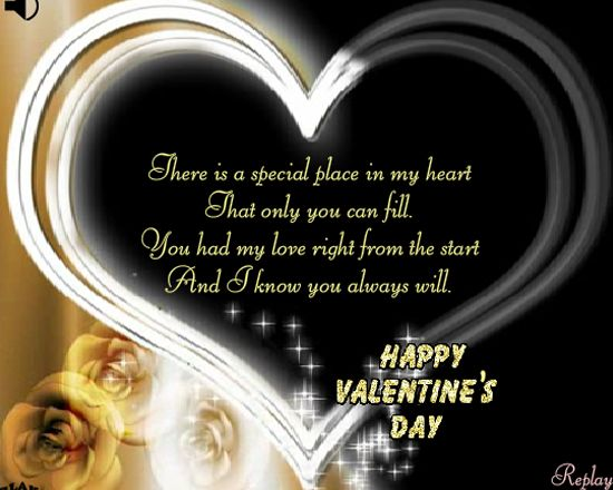 31 best images about love MARRIGES QUOTES – 123 Valentine Cards