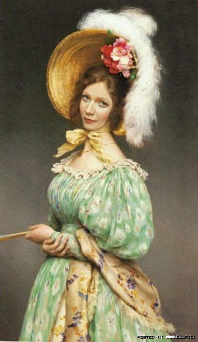 Gwyneth Paltrow of olde!: Italian Painters, Gwyneth Paltrow, Laminae Vintage, The Blue, Young Women, Ana Rosa, Portraits, Eugene De, Painting
