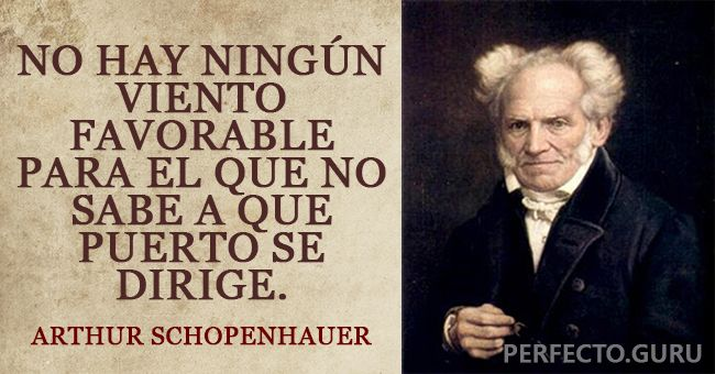 las-20-frases-mas-memorables-de-arthur-schopenhauer_6334cda2b3d22b71adbad87cf08564261.jpg (650×340)