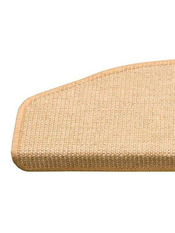 78 best zoom marchettes d 39 escalier tapis d 39 escalier. Black Bedroom Furniture Sets. Home Design Ideas