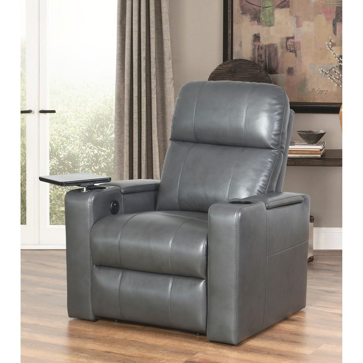 pasadena movie theaters reclining chairs. abbyson rider leather theater recliner (black - single), size standard pasadena movie theaters reclining chairs t