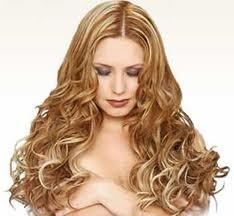 27 best hair extensions images on pinterest hair extensions a cinderella hair extensions available frizzlesoldtown alexandria va 7032990999 for a consultation pmusecretfo Image collections
