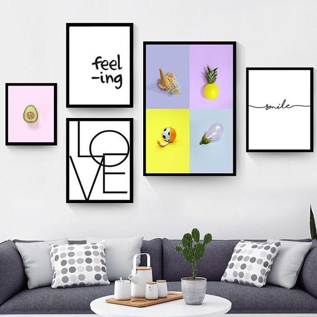 Bu kadar cool olmak zorunda mıyız?? ���� beyaz veya siyah ahşap çerçevede. #lifemotto #decoration #wallposter #walldeco #poster #duvardekorasyonu #duvarresmi #duvardekor #print #evdekorasyonu #artdeco #design #iskandinav #scandinavian #scandinaviandesign #iskandinavdekorasyon #çerçeve #minimalist #geometrica #abstract #evdekorasyonu #içmimari #elegant #duvardekoru #nordichome http://turkrazzi.com/ipost/1519037530267664943/?code=BUUtJXoF0Iv