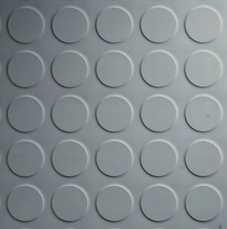 Rubber Kitchen Tiles