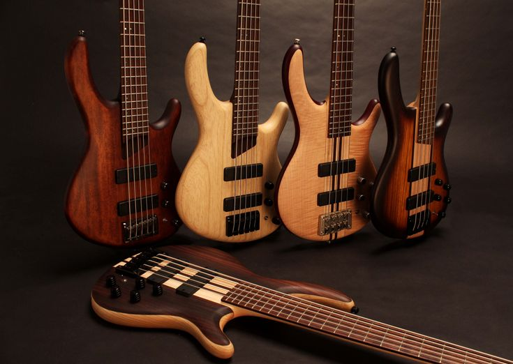 artisan guitars vs factory guitars Cort guitars and basses official website  series cj series standard series jade series gold series ukulele series acoustic bass series acoustic evl series rithimic series artisan series gb series action series af series ge series mx series cm series arona series.