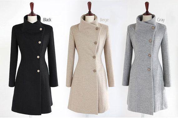 jacketers.com winter jackets for women (26) #womensjackets