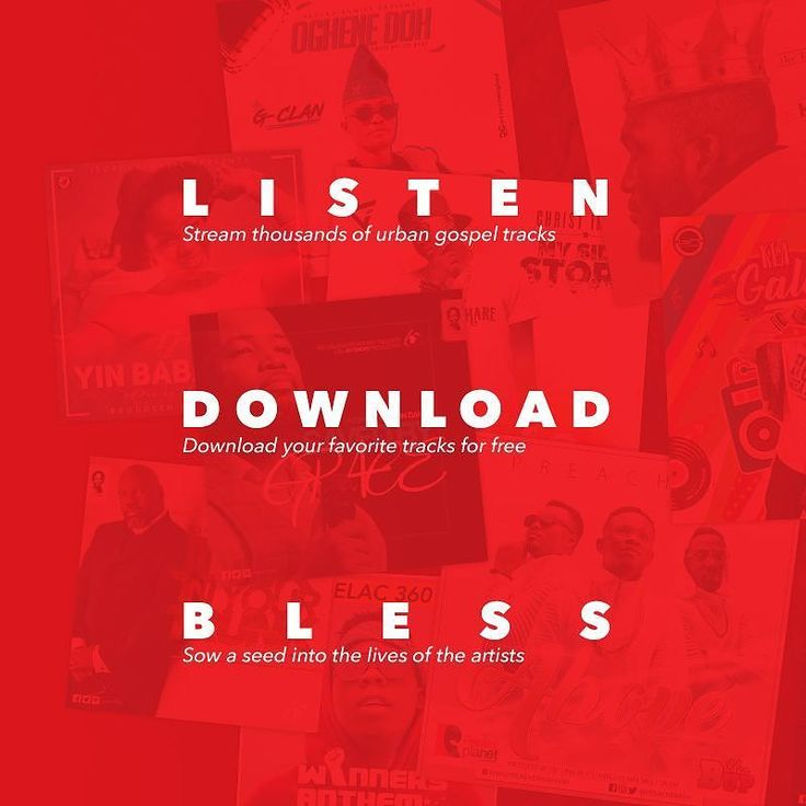 Support good music. Don't just listen and download bless the artist. With our new feature this is a brisk. Just input your mobile money number add the amount you want to send hit send and that's it.  #Jesus #Christ #God #HolySpirit #music #gospel #youth #hiphop #entertainment #minister #ghana #africa #urban #Christian #afropop #dancehall #rapper #singer #rap #dance #ministry #culture #urbanculture #urbangospel #teen #preach #bible #dj #fbpg