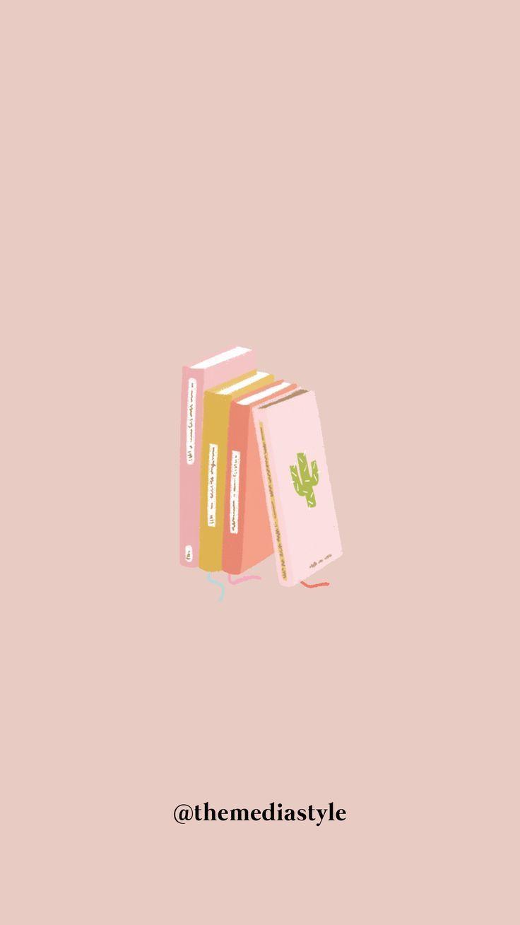 Ig Highlight Covers Icons Pink Instagram Logo Book Instagram Instagram Creative