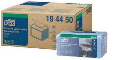 Tork prosoape de hartie : Prosoape Tork Premium de panza SCA-194450