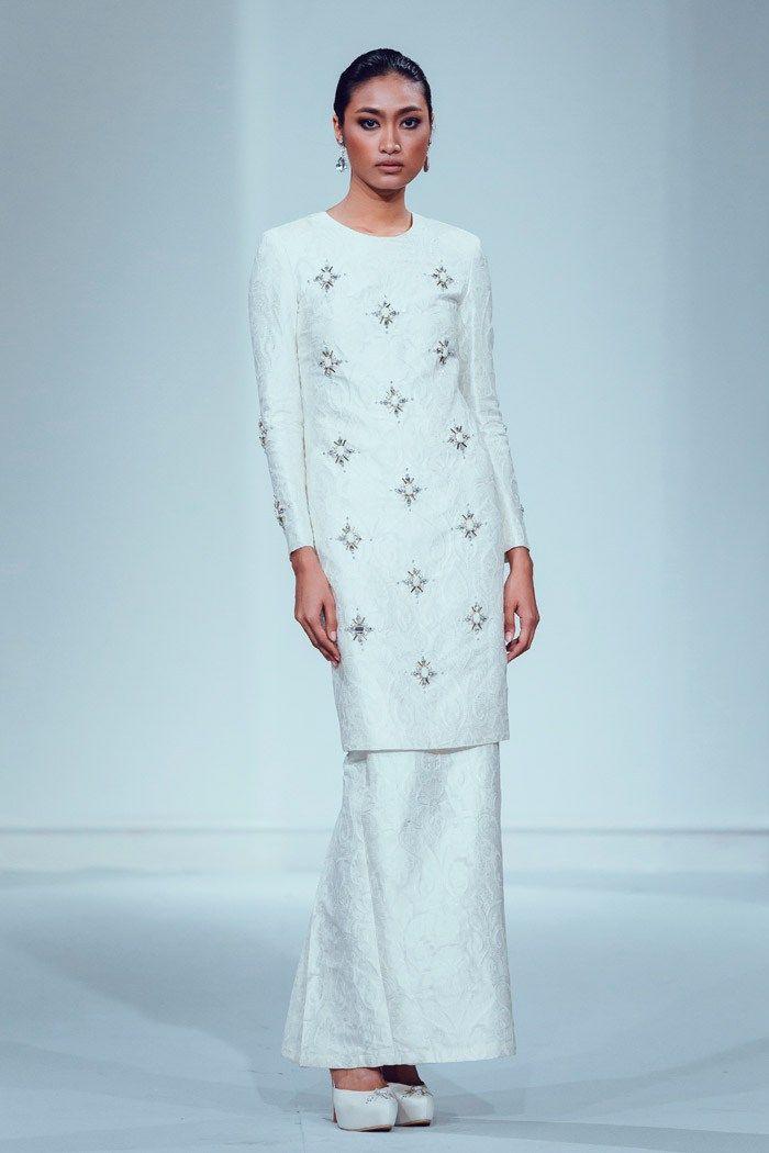 7 best baju kawen images on Pinterest | Dress wedding, Welding ...