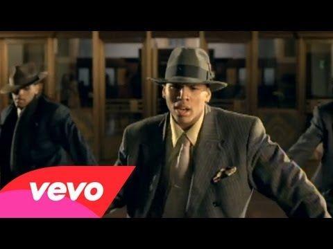 Chris Brown - Gimme That (Remix) ft. Lil Wayne - YouTube