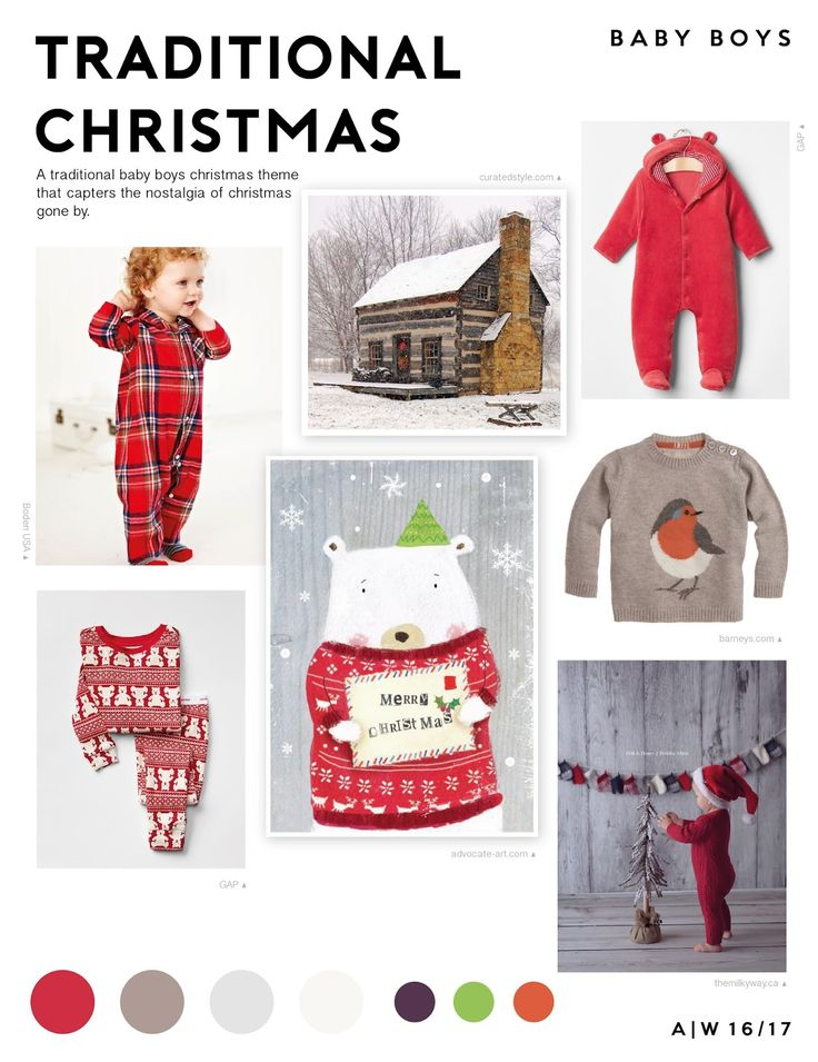 Emily kiddy traditional christmas trend baby boys for Boden trends 2016