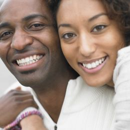 With millions of black american singles being involved in black dating sites on line dating,